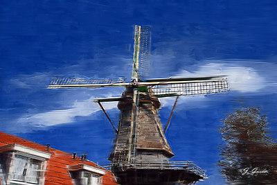 windmill2993
