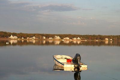 11x17 boat4930