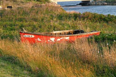 boat6012