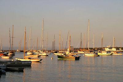 11x17 boats5423