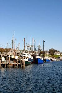 11x17boats3520