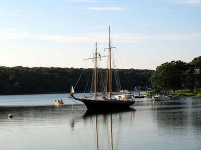 boat1007