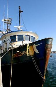 11x17 boat3529