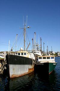 11x17 boats3526