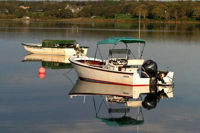 11x17 boat4967