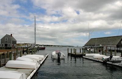 11x17 boat3507