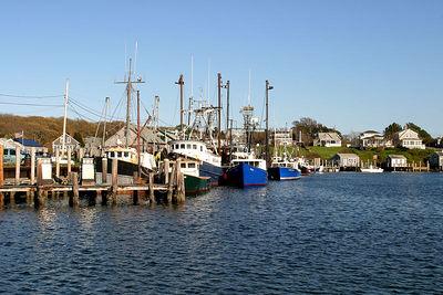 11x17boats3519