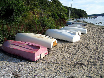 rowboats0981