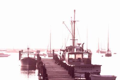 11x17 boat3781