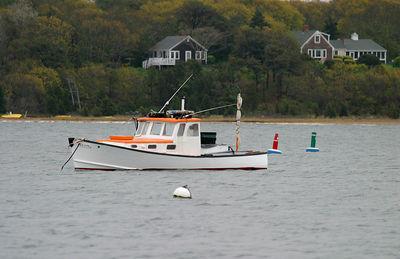 11x17 boat3328