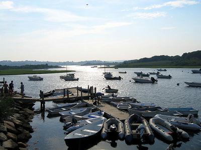 boats0830
