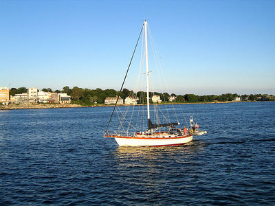 sailboat1453