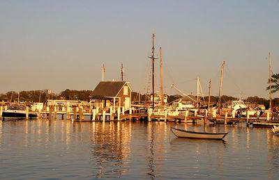 11x17 boats 5410