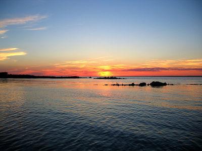 sunset1669