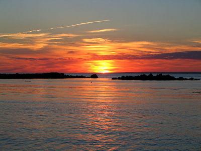 sunset1657