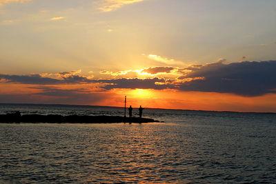 11x17 sunset4770
