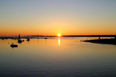 sunrise 8669