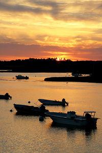 sunset sm 8806