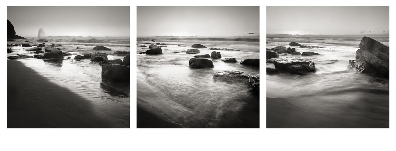 Turimetta Beach #3