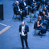 Piedmont Wind Symphony Metropolis and Red Violin