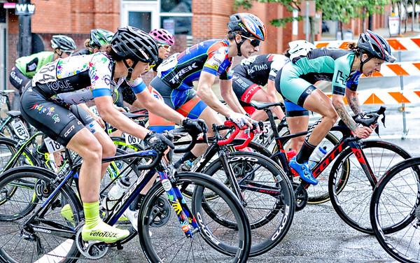 Winston Salem Cycling Classic