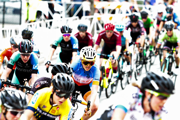 Winston Salem Cycling Classic