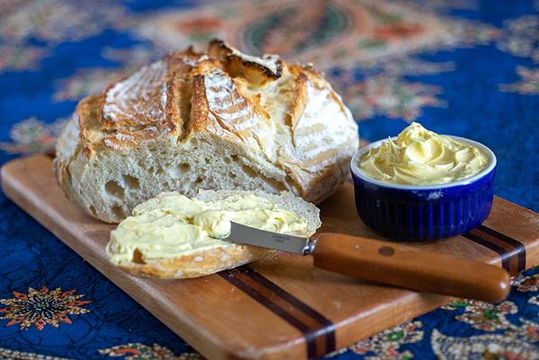 Bread_Butter_20180526_018_E