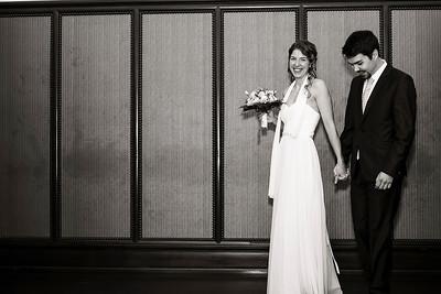 ungestellt_Hochzeit_02