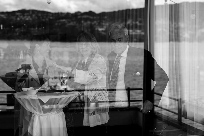 ungestellt_Hochzeit_26