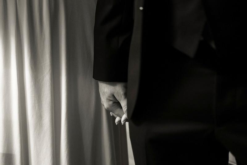 ungestellt_Hochzeit_32