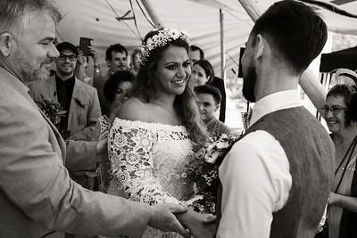 ungestellt_Hochzeit_05