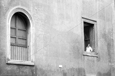 Rome, 1997