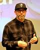 Kevin Coval, Hip Hop Expert