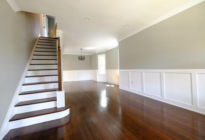 Home Interior