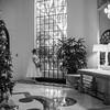 Geller-Ojeda Wedding 2017-493