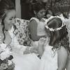 Struchtemeyer Wedding-214-8