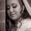 Evelia Bridals-218-11