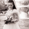 Evelia Bridals-109-6