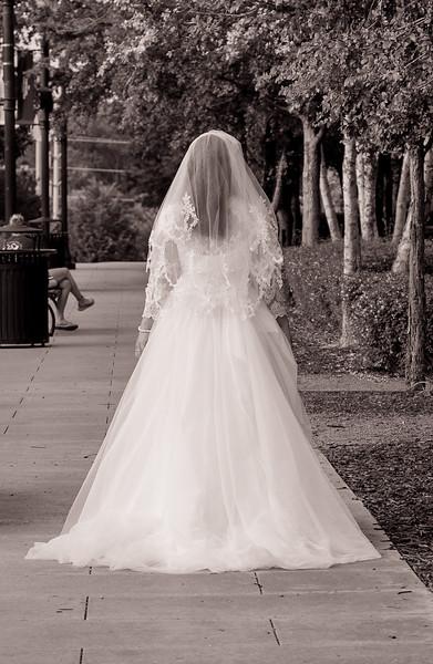 Evelia Bridals-170-7