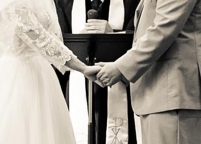 Struchtemeyer Wedding-303-3