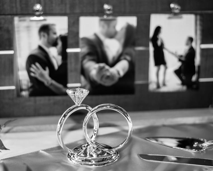 Struchtemeyer Wedding-407-14