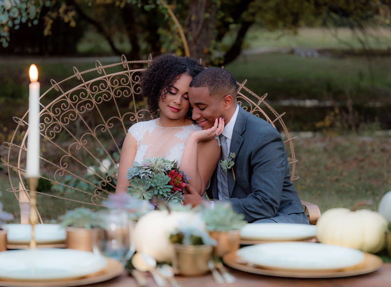 Elopement Styled Shoot-Parker-254-1