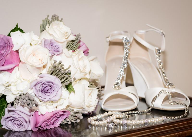 Struchtemeyer Wedding-109-3