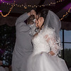 Struchtemeyer Wedding-464-2