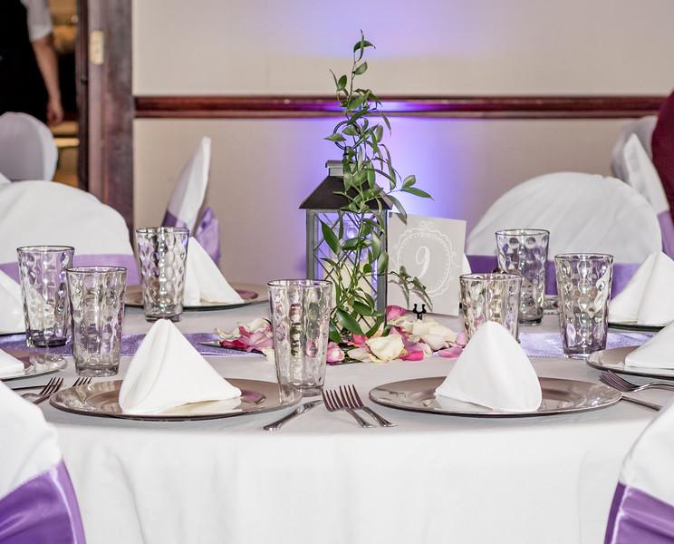 Struchtemeyer Wedding-410-15