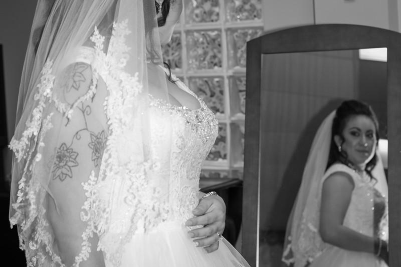 Struchtemeyer Wedding-138-6