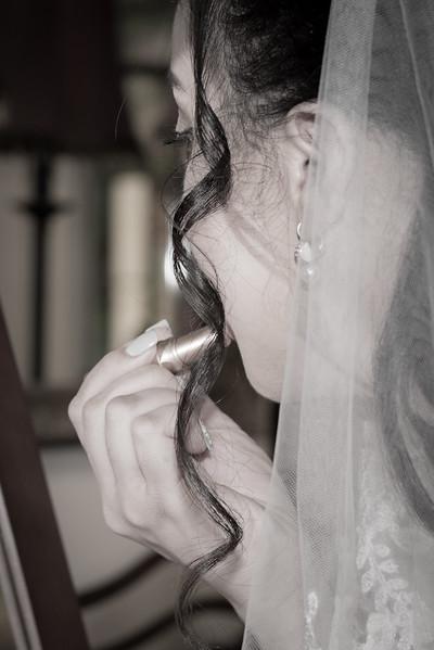 Struchtemeyer Wedding-144-5