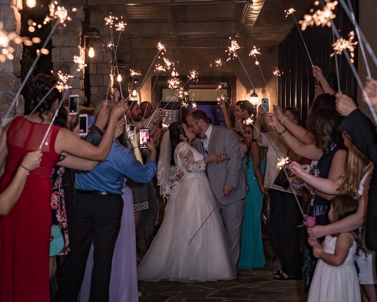 Struchtemeyer Wedding-611-17