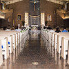 Geller-Ojeda Wedding 2017-525
