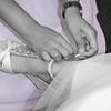 Struchtemeyer Wedding-153-3